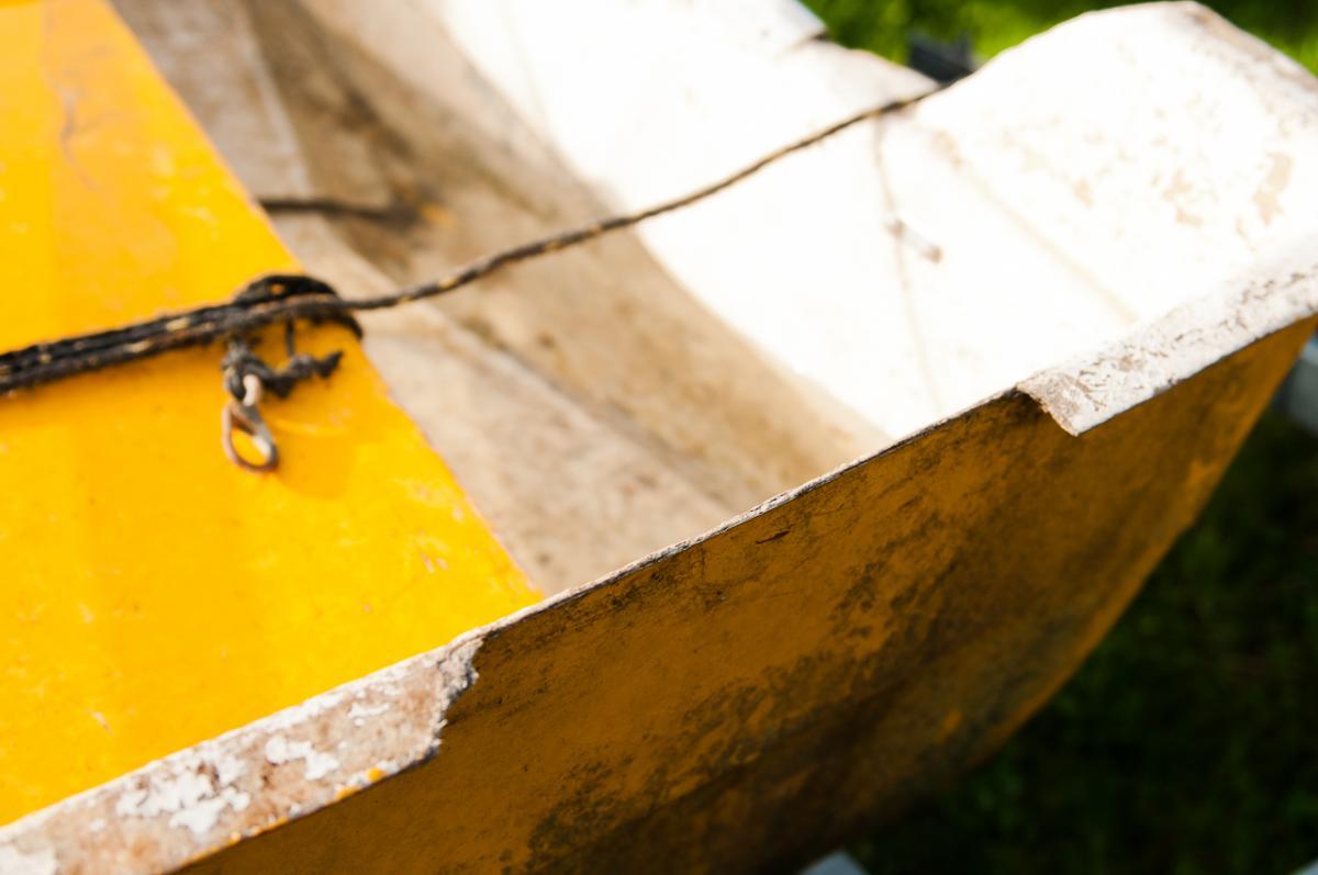 pulpet till båt ~ renovera plastbåt  båtbygge & renoveringar