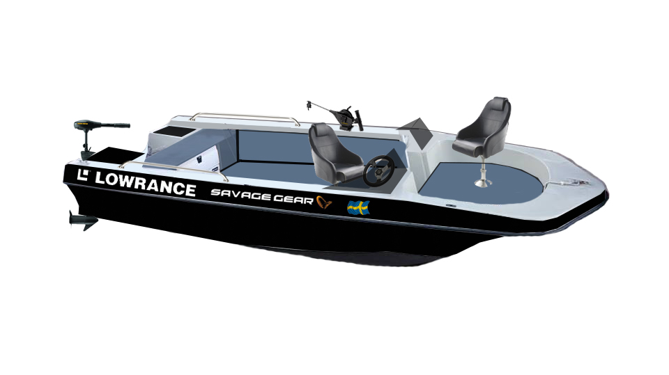 skissbåten.jpg