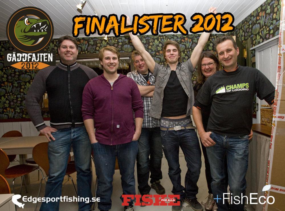 finalister 2012.jpg