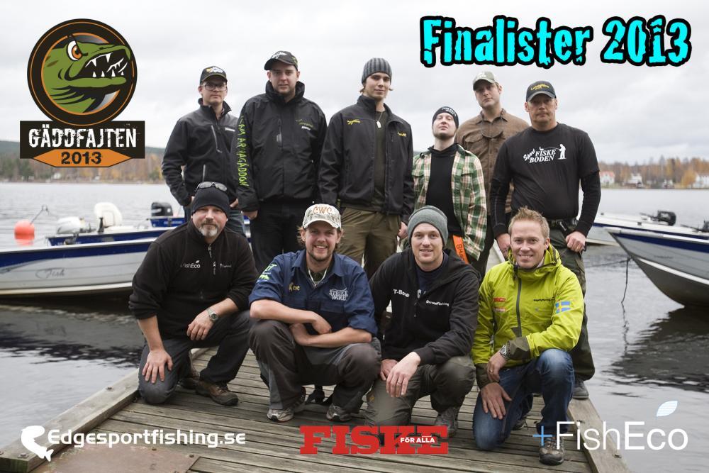finalister 2013.jpg