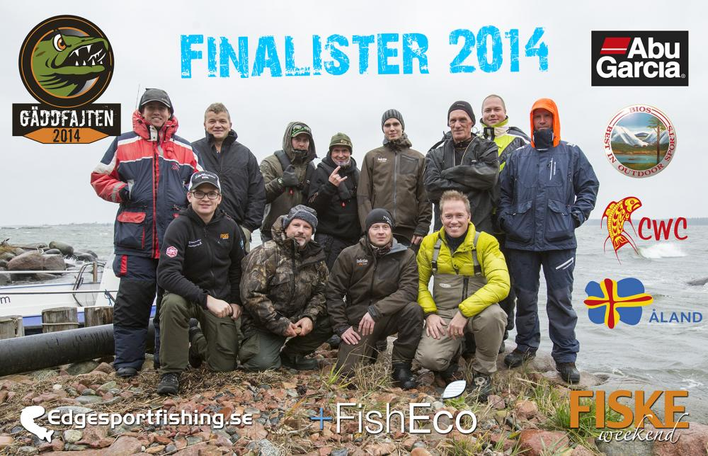 finalister 2014.jpg