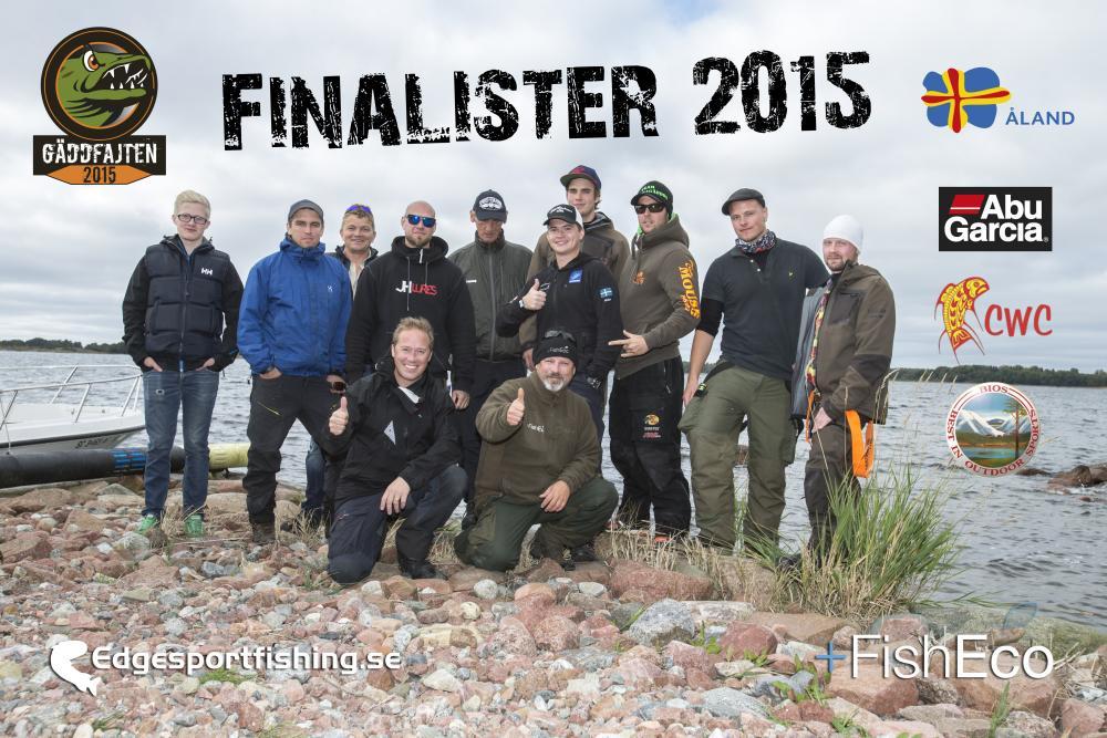 finalister 2015.jpg