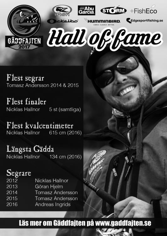 hall of fame 2017_svartvit.jpg