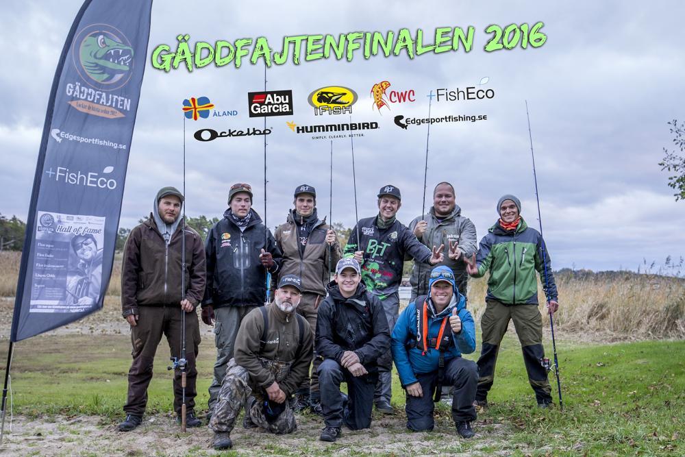 finalister2016.jpg