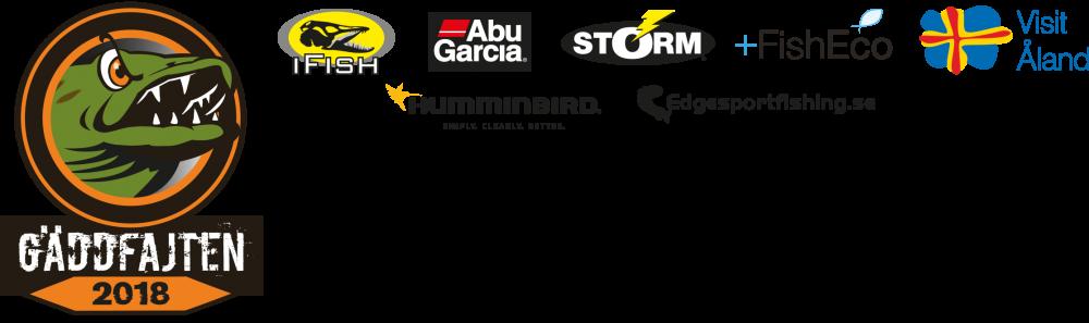 Gäddfajten 2018 sponsorer.png